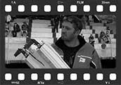 Graupner Systems Filme
